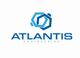 Atlantis Engineering SA