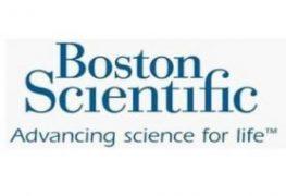 Boston Scientific Limited