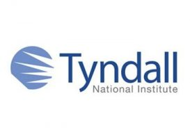 Tyndall National Institute – University College Cork
