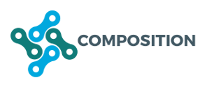 COMPOSITION Logo