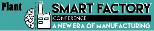 Αποτέλεσμα εικόνας για Smart Factory Conference 2017