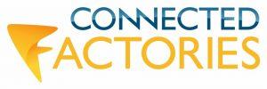 EFFRA ConnectedFactories