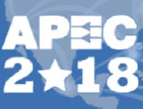COMPOSITION took part at APEC 2018, the world's largest power electronics annual conference