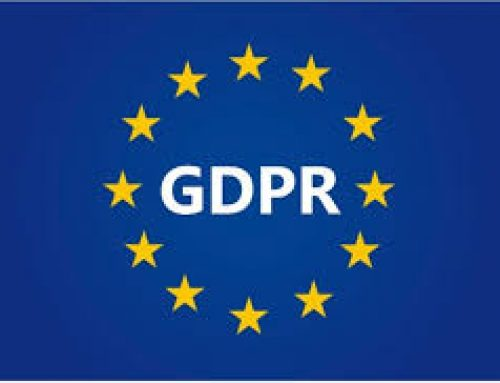 GDPR and COMPOSITION go hand in hand